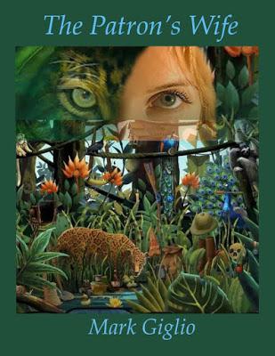 http://thepatronswife.com/patrons-wife-ebook-paperback/