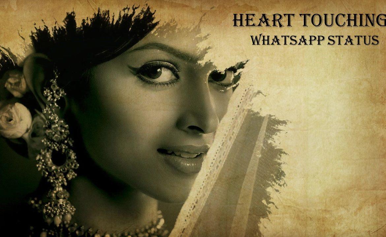 best-bollywood-whatsapp-status-video-download