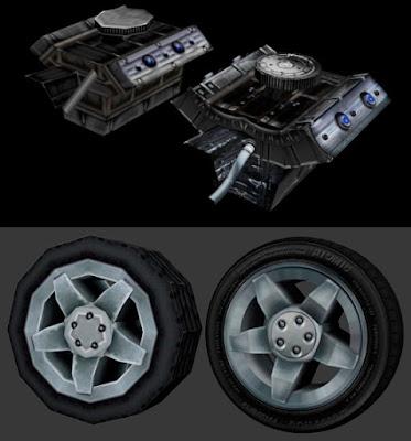gta sa san mod infernus hd hq engine wheel ezekiel insanity