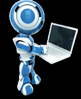 softwarequery.com-javarobotic
