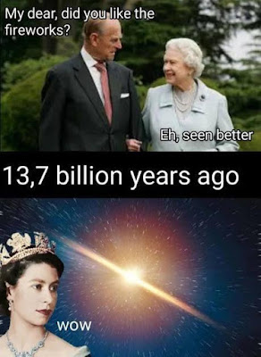 Our Memes of 2021 #2 - DeJays' Blog