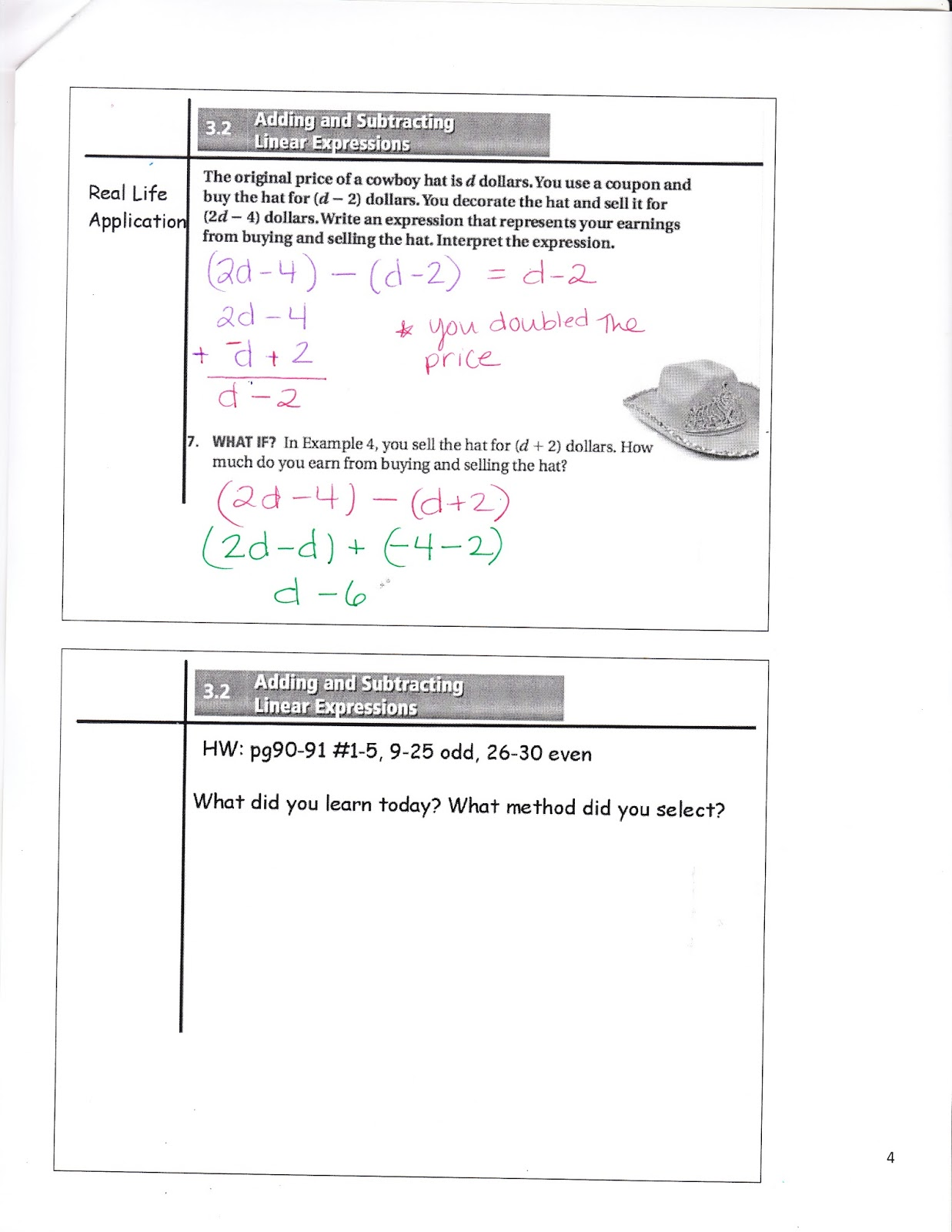 Ms Jean S Classroom Blog Math 7 3 2 Adding And