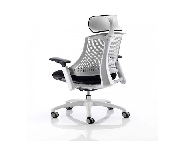 best buy ergonomic office chairs Montreal for sale cheap