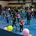 Municipalidad de Cauquenes prepara actividades deportivas para agosto