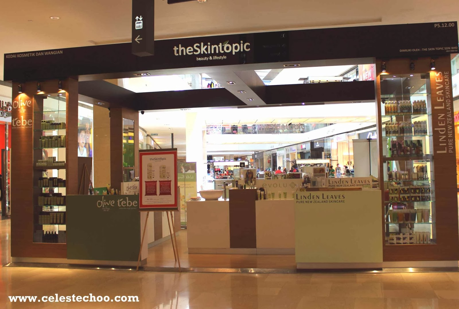 the-skintopic-store-outlet-kl-malaysia