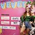 [News]Ivete Sangalo curte seu camarote em Salvador depois de mais de 4h em cima do trio