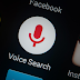 Google replacing Voice Search on Android with Assistant