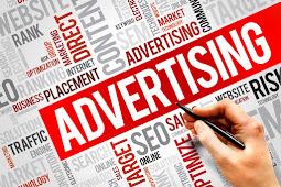 Cara Memperbaiki Iklan yang Memotong/ Merusak Artikel