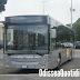 Cambia la rete bus del settore Ardeatino. Percorsi e orari in anteprima!