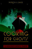 https://www.goodreads.com/book/show/29901992-cooking-for-ghosts?from_search=true