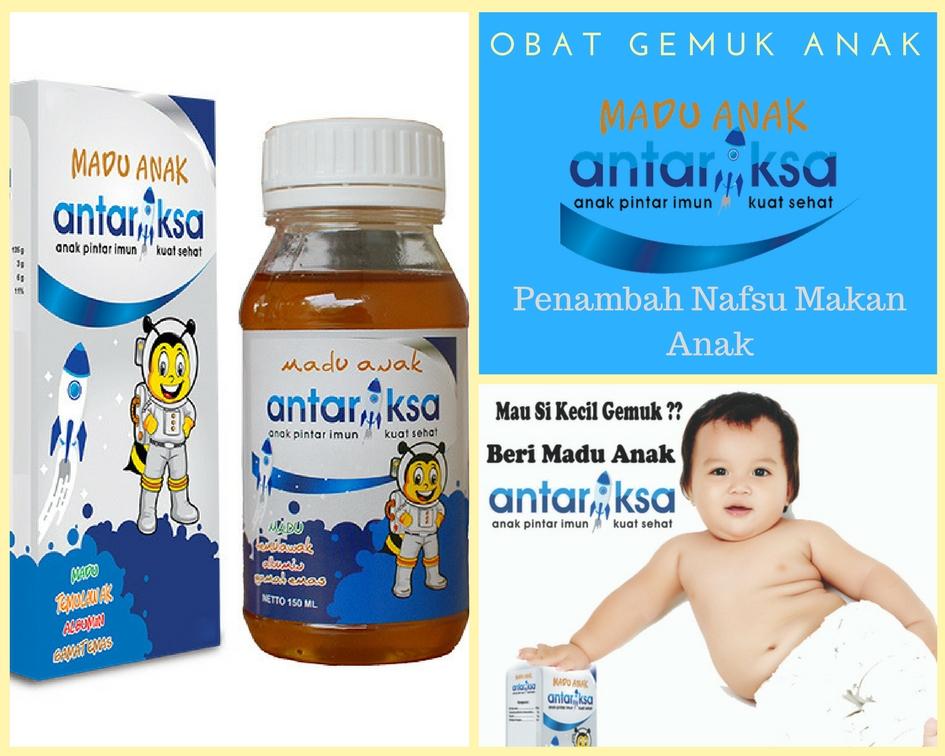 Obat Mual Untuk Anak Usia 1 Tahun - Dokter Vania