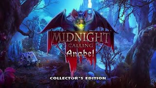 Midnight Calling: Anabel Collector's Edition (PC)