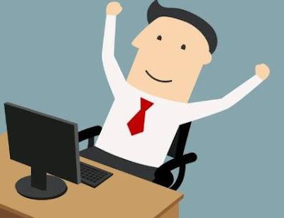 كيفية رفض عرض عمل (4 أمثلة)