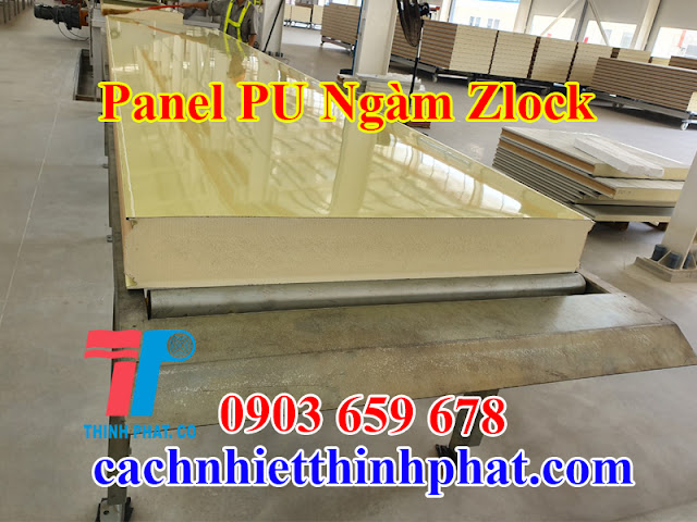 Panel-cach-nhiet-pu
