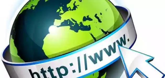كيفية حماية صفحات الويب بكلمة مرور