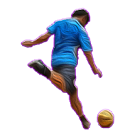 Football Skills Apk Download for Android