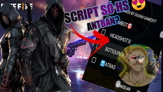 Script Hs Free Fire 1.38.3