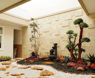 garden style-jasa taman