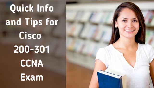 CCNA pdf, CCNA questions, CCNA exam guide, CCNA practice test, CCNA books, CCNA tutorial, CCNA syllabus