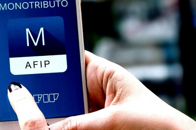 La AFIP extiende el plazo para la recategorización en el monotributo