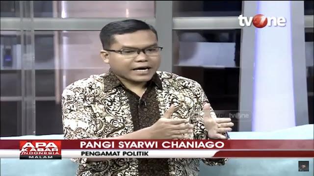 Data Korban Meninggal Covid-19 antara Nasional dan Jakarta Berbeda, Pengamat: Dimanipulasi?