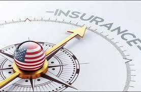 Insurance companies across the US