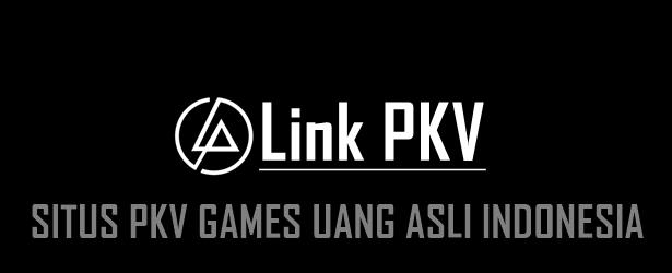 Situs Pkv Games