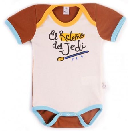 https://lafrikileria.com/es/la-frikileria-kids/12945-body-bebe-el-retono-del-jedi-star-wars.html