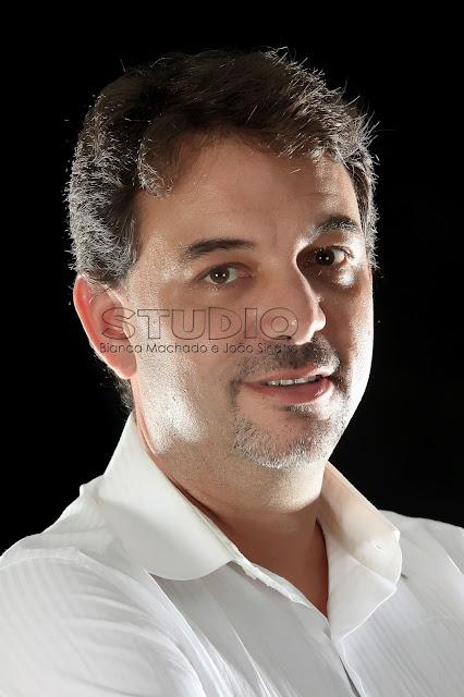 fotografos especializados em perfil profissional