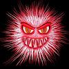 Cara Mencegah Komputer Bebas Virus Spyware
