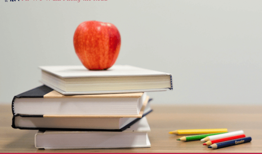 Five Simple Tips for Choosing Homeschool Curricula