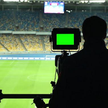 Élő tv-foci közvetítések - Szerda, csütörtök