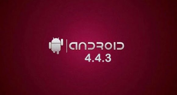 Android KitKat 4.4.3 Update, Android KitKat 4.4.3, Update, Nexus, Nexus 5, Google Nexus, Google Nexus 7, Nexus 4, Nexus 10, bugs of Nexus, software,