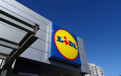 شركة ليدل تعرض موادا غذائية بنصف السعر.. كيف ذلك؟