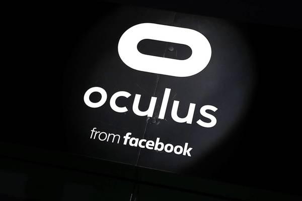 فيسبوك تعلن عن موعد فعالية الواقع الافتراضي و تواصل سياسة تغيير إسم علامة Oculus