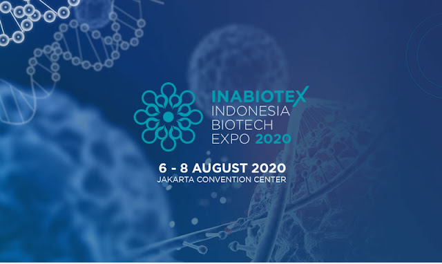 inabiotex 2020