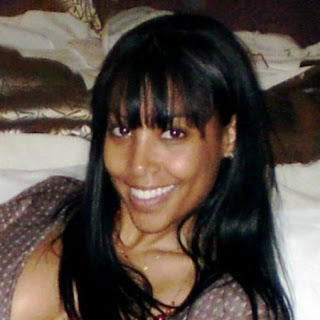 Miguel A. Nunez Jr.'s wife Yulanda Simon