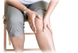 Причины болезни суставов - артрит и артроз