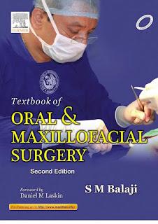 Textbook of Oral and Maxillofacial Surgery 2nd Edition