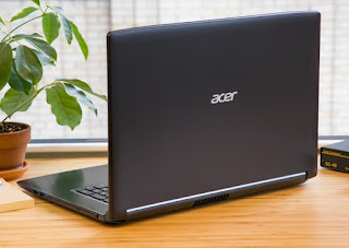 Core i7 best laptop,amazon