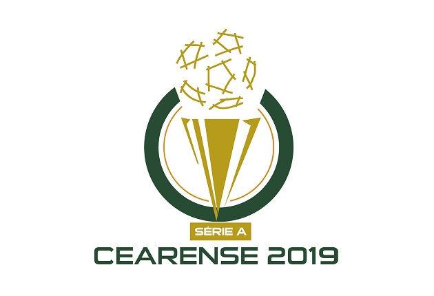 Federação desmembra tabela do Campeonato Cearense  veja jogos da TV ... c791272500b01