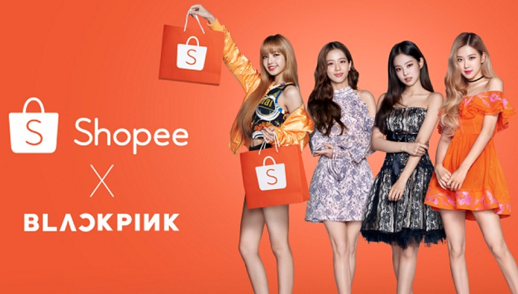 Shopee PH in the Hot Seat for Allegedly Scamming BLACKPINK Fans, Apologizes to BLINKS