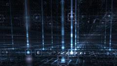 sql-for-marketers-data-analytics-data-science-big-data