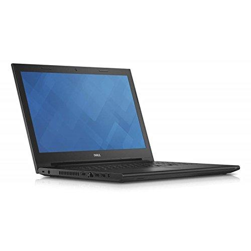 best selling laptops, top laptops, branded laptops,