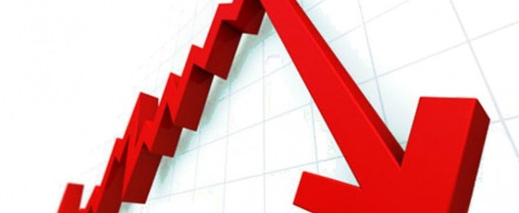 بعد الأربعاء الاسود..العالم أمام أزمة اقتصادية جديدة