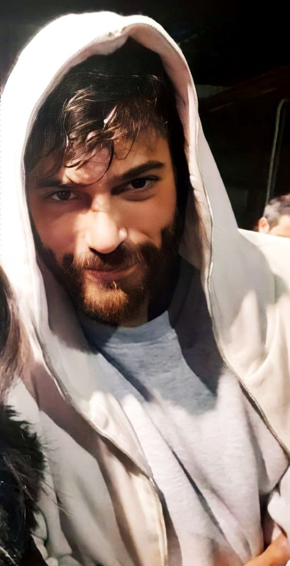 Can Yaman after DayDreamer ends: 'It will always be special to me, I miss it'