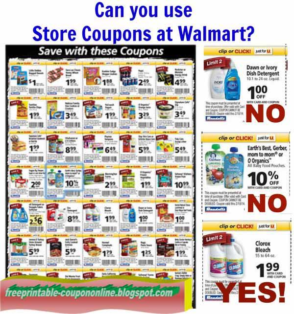 Walmart bike coupons 2018