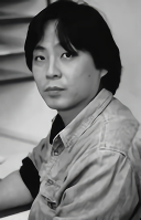 Motohashi Hideyuki