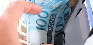 Salário mínimo deveria ser de R$ 3.810,36, segundo Diees