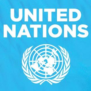 Programme des Nations Unies pour les jeunes professionnels 2020 pour les personnes talentueuses